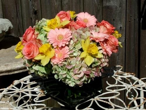 spring_2_1400101725